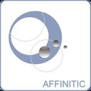 affinitic_logo.png