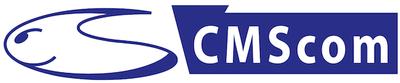 CMScom.jp