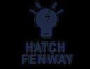 Hatch Fenway