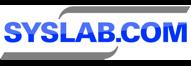 logo_syslabcom_square.png