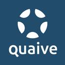 Quaive