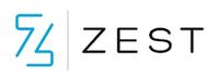 Zest Software